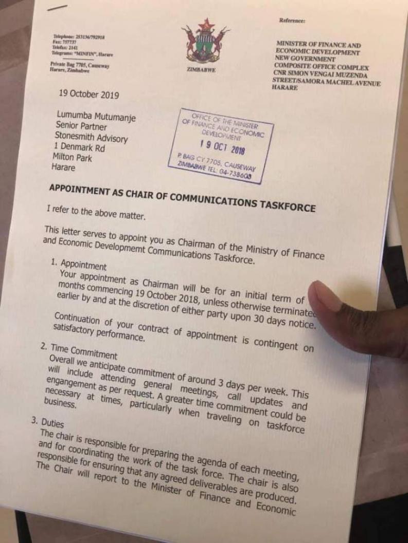 Acie lumumba wife sexual dysfunction