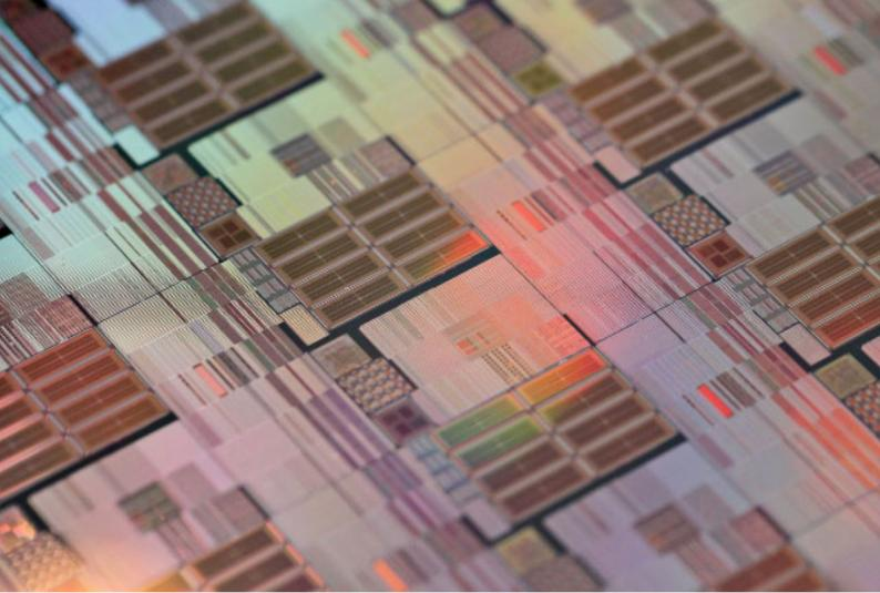 Globalfoundries gives up on developing 7nm chips