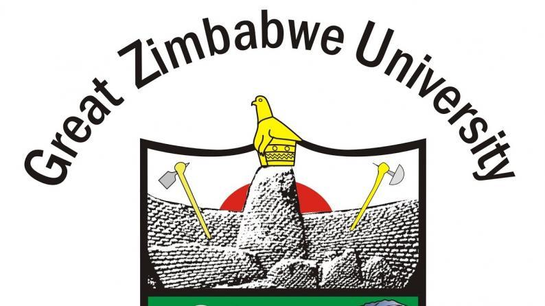 Great Zimbabwe University sets up radio studio