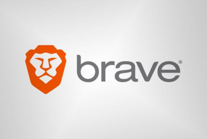 Brave launches new ad system that pays you to visit websites