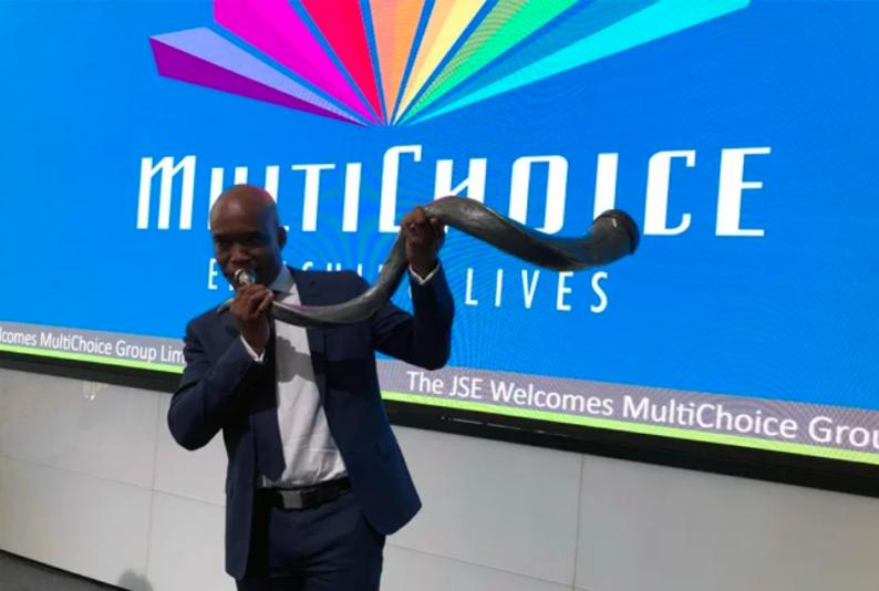 MultiChoice plans to cut 2,194 jobs