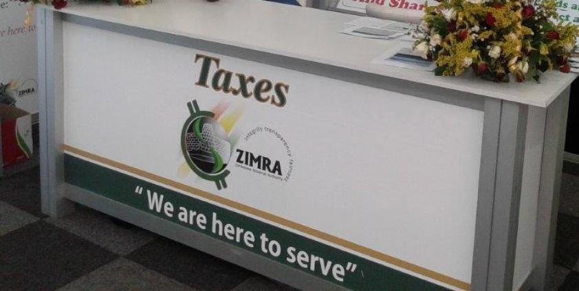 Telcos express concern over multiple airtime taxation